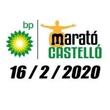 10K Y MARATÓN CASTELLÓN