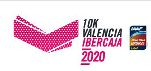 10K IBERCAJA VALENCIA